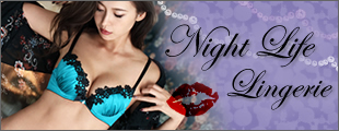 Night Life Lingerie
